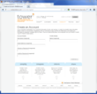 TOWER Website Opens Community for Educators to Share K-12 Teacher...