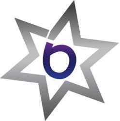 6StarMedia