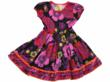Bold Prints from Twirls and Twigs Girl's Clothing