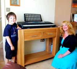Oak Furniture King Jubilee Photography Competition Winner Accounced