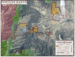 Sangre De Cristo Mountain Property for sale, Sangre De Cristo Mountain ranch for sale, Sangre De Cristo Mountain real estate for sale, Sangre De Cristo Mountain real estate auction, Sangre De Cristo Mountain Property auction,