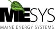 MESys, Autopellet, alternative energy, wood pellets, heating oil