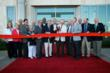 Palomar Health leaders and supporters dedicate new Palomar Medical Center