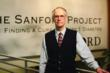 The Sanford Project Reaches Milestone in Quest to Cure Type 1 Diabetes