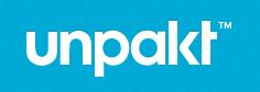 unpakt-logo