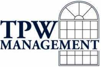 TPW Management LLC Logo
