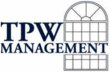 Vacation Resort Lodging Director Jayne Mansfield Joins TPW Management...