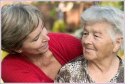 Medical Alert System Provider Rescue Alert of California provides a senior resource