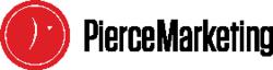 PierceMarketing is a full service marketing, design, PR and event management firm
