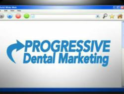 Progressive Dental Marketing expands their services to San Diego, CA.