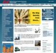 NECC Launches New Website at NECC-Controls.com Featuring Quick Part Number Search