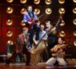 National Tour Makes its Triangle Premiere at DPAC, Durham Performing...