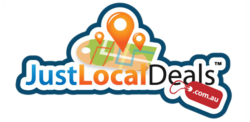 JustLocalDeals