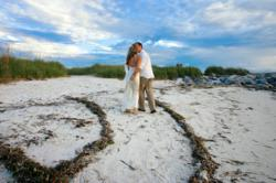 florida wedding, beach wedding, wedding planner, florida wedding planner