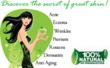 Greensations Natural Health & Beauty Products