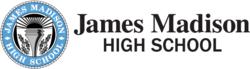 James Madison High School