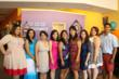 Dr. Jeanette Lee and the rest of the eye care specialists of 20/20 Optometry