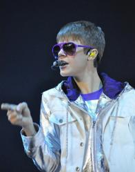 Justin Bieber Ticket Prices on Cheap Justin Bieber Tickets  Justin Bieber  Believe Tour  Begins On 9