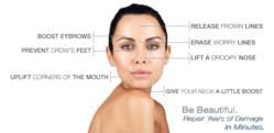 Xeomin, Pure Med Spa, Jeff Nourse, Botox, Dermal Fillers, Injectables, Juverderm, Laser Hair Removal