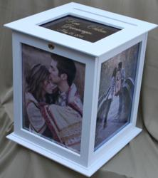 card box, wedding card boxes, wedding box, money box, wedding card holders