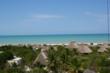 Hotel Xixim Retreat Resort Beach