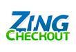 ZingCheckout Color Logo