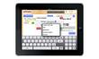 ZingCheckout - iPad POS