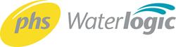 phs waterlogic