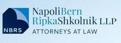 New York Lawyer