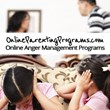 Online Parenting Programs Adds Anger Management Classes for Divorced...