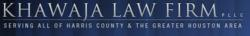 Sugar Land Criminal Lawyer