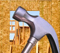 Remodeling Hammers Up Help For Economy