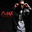 "A.M.X. New Single - ""Got The Tab"" featuring Sean Brown"