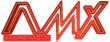 A.M.X Andre Mieux - R&B Music Artist