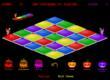 Spectral Sorcery : un jeu de stratégie pour iPad, iPhone et iPod