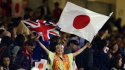 Public Embracing London 2012 Games, Says Seb Coe
