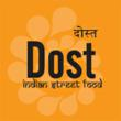 Dost Indian Street Food in Uxbridge