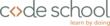 Code School Logo
