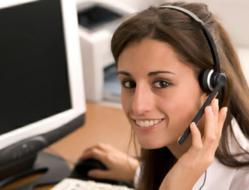 Duncraft's Call Center