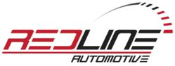 Redline Automotive