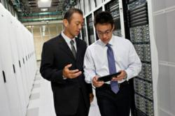 Cisco, Annese & Associates, BYOD, ISE, Cisco Identity Services Engine