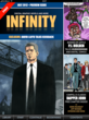 digital comics, ipad, free magazine