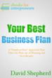 Your Best Business Plan