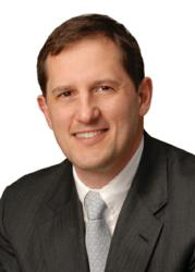 Headshot of Eric Osterberg