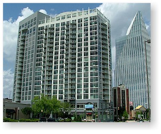 Marvelous Get The Facts On Buckheadu0027s Best Apartments ... Amazing Ideas