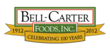 Bell-Carter Foods, Inc. Announces New CEO