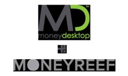 MoneyDesktop Acquires MoneyReef