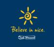 "Dick Hannah Dealerships New Brand ""Believe in Nice"" Seeks to Redefine the Image of Car Dealers by Bringing Back ""Nice."""