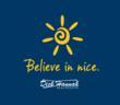 "Dick Hannah Dealerships New Brand ""Believe in Nice"" Seeks to Redefine the Image of Car Dealers by Bringing Back ""Nice."""