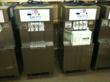 frozen yogurt machines, small business ideas, ideas for small business